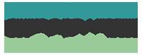 Amerikanische Chiropraktik Logo